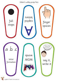 the 25 best punctuation activities ideas on pinterest teaching