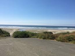 the top 10 things to do near bandon dunes golf resort tripadvisor
