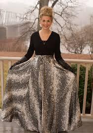 dvf wrap dress dvf maxi wrap dress washington crossing park talking style llc