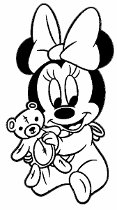 care bear coloring page u2013 pilular u2013 coloring pages center