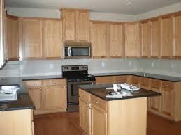 oak kitchen cabinets ideas fancy olive green sauce pan plain