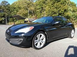 hyundai genesis coupe resale value 2012 hyundai genesis coupe for sale carsforsale com