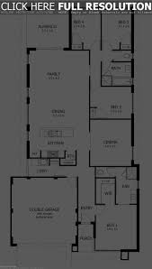 2 story 4 bedroom house plans ahscgs com best inspirational home