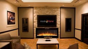 best wall mounted fireplaces electric fireplace wall mount tv over fireplace ideas recessed wall mount