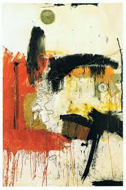 we love rauschenberg robert rauschenberg google search art pinterest robert