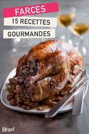 au f駑inin cuisine couscous au poulet aux légumes recipe couscous samar and cuisine