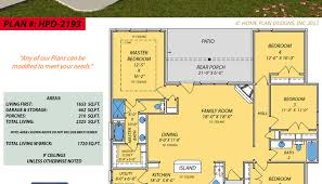 home planners inc house plans home planners inc house plans home mansion