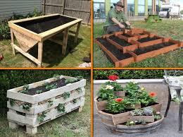 diy planters diy planters dma homes 48289