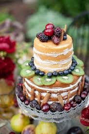 76 best wedding cakes images on pinterest cakes marriage