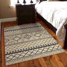 Target Dorm Rugs 412 Best Living Room U0026 Study Images On Pinterest Living Room