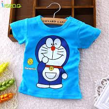 baby shower shirt ideas baby kids clothes unique baby clothes gallery