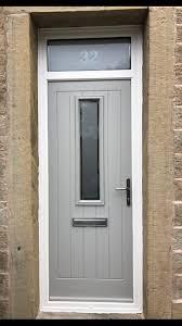 33 best grey colour range images on pinterest front doors a