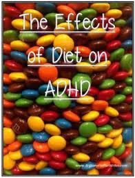 high protein low carb adhd diet adhd pinterest adhd diet