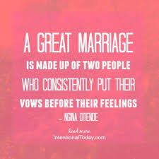 great marriage quotes quotes about the health of your marriage is determined by