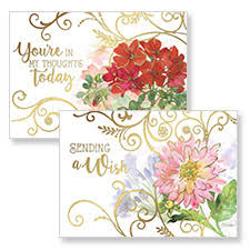 greeting cards greeting cards all occasion cards stationery current catalog