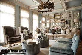 american homes interior design american house interior design american free printable images 6