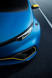 renault zoe interior best 25 renault zoe ideas on pinterest victorian baby mobiles