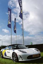 short term car lease europe athlon car lease international mobility of the future