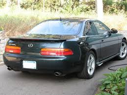 lexus sc300 horsepower murco lexus owners club usa u0026 canada