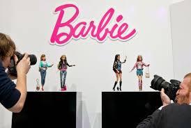 film kartun anak barbie terbaru barbie rilis film terbaru rock n royals republika online