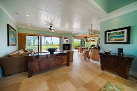 new to kauai vacation rentals anahola beach house hawaii life