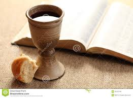 communion bible holy communion stock photo image 32524780