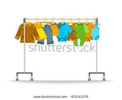 kids coat stock images royalty free images u0026 vectors shutterstock