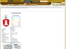 europe online eol lexikon