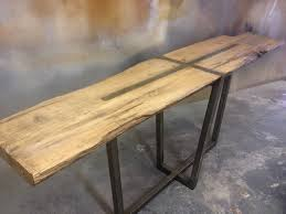 Rustic Modern Wood Furniture Modern Rustic Furniture Outlet Modern Rustic Furniture Designs