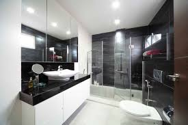 Singapore Home Interior Design Bathroom Interior Design Singapore Interior Design Ideas