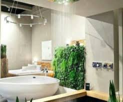 bathroom shower designs pictures 25 cool shower designs that will leave you craving for more