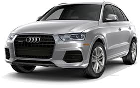 audi springfield 2017 audi q3 incentives specials offers in springfield mo