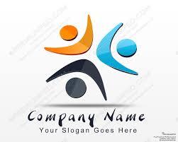 luxury free monogram logo maker 62 in logo inspiration with free