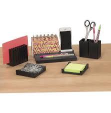 Home Office Desk Organizer by Office Desk Organizer Sets Home Design Ideas