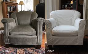 the slipcover maker custom slipcovers tailored to fit your