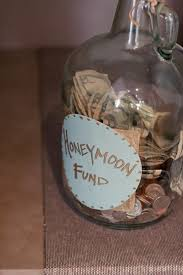 wedding gift how much money best 25 honeymoon fund ideas on honeymoon fund