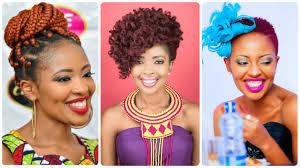 kenyan darling hair short 9 super hot hairstyles we really want to copy from kambuazumi