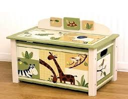 10 best toybox images on pinterest toy chest storage boxes and
