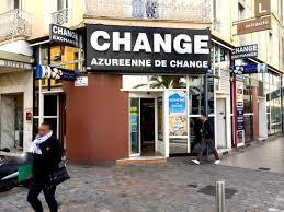 bureau de change à bureau de change à cannes azureenne de change