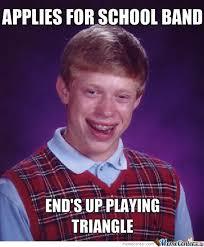 Meme Band - band kid by kdst60 meme center