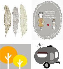 cheap printable wall art diy monday free wall art printables ohoh blog