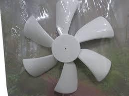 Rv Bathroom Fan Blade Replacement Amazon Com Ventline Bvd021500 Fan Blade Automotive