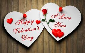 happy valentines day images u2013 help to express your love feelings