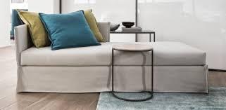 sofa beds meridiani