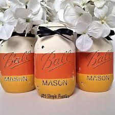 Holiday Bathroom Accessories by Best Mason Jar Bathroom Decor Products On Wanelo