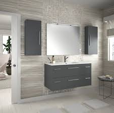 large size modular bathroom cabinets custom made price in india