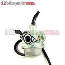 50cc carburetor parts u0026 accessories ebay