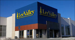 toronto area stores lee valley tools