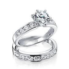 wedding rings mens gold wedding bands wedding rings for
