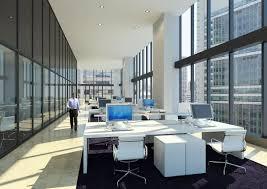 office designers sydney prosperity advisers insight officesniche